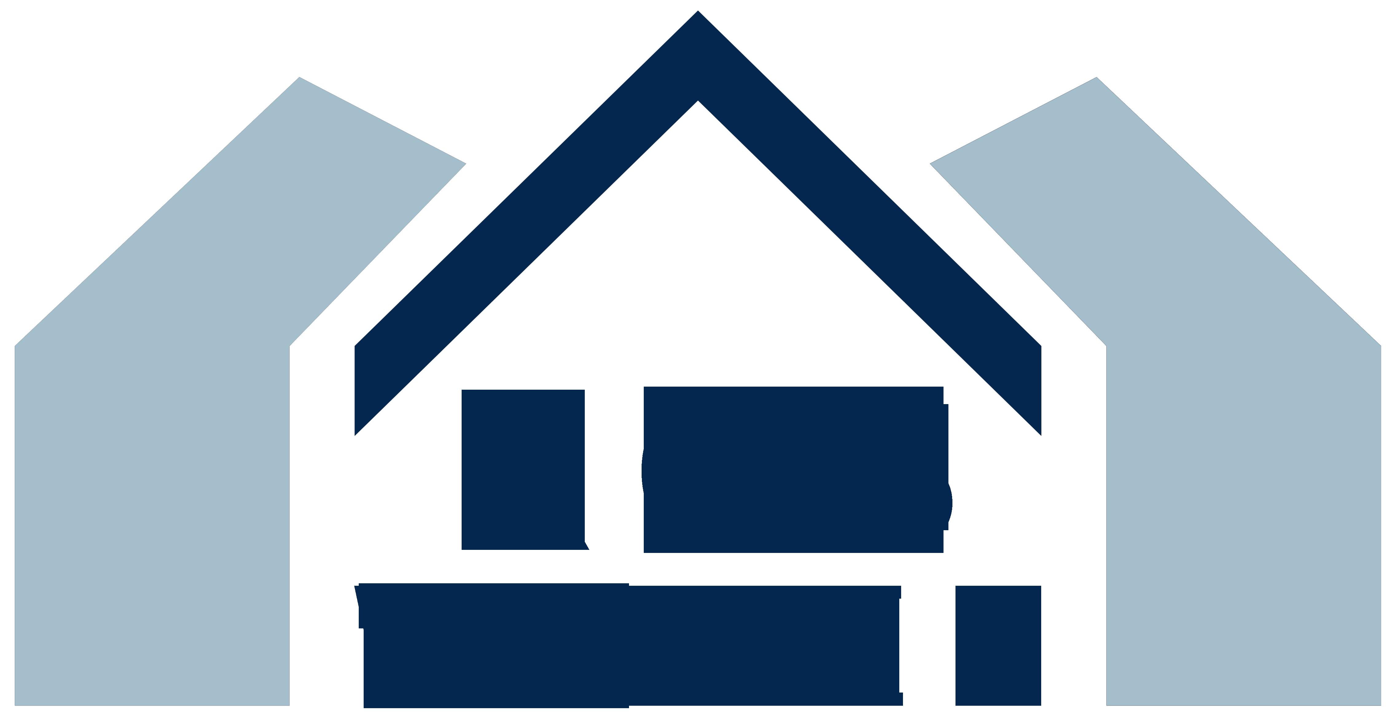 RGS-wonen